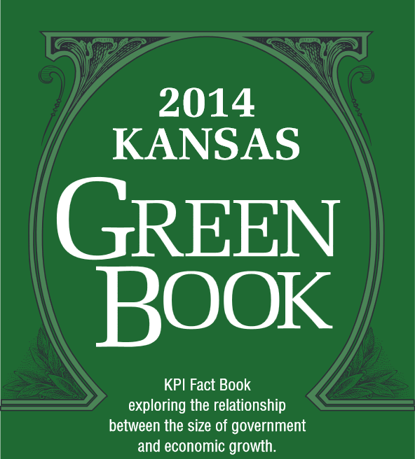 2014 Greenbook
