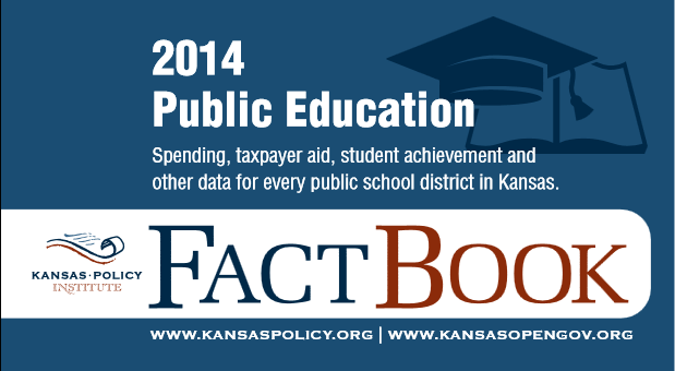 2014 Public Education FactBook