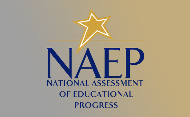 Grade 12 NAEP scores – more evidence that high school seniors are not prepared for college/career