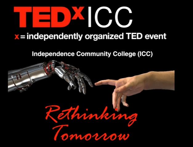 Rethinking Education Tomorrow