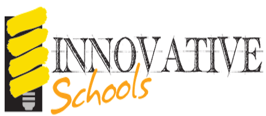 Innovative School Districts – good intentions, potential gone unrealized