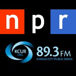 Public radio distorts school funding proposal, covers for Senator's false claim
