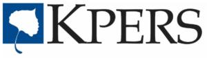 KPERS_logo