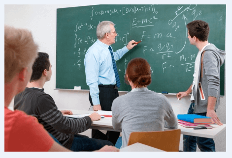Market-based solutions – the best approach to an overstated teacher shortage