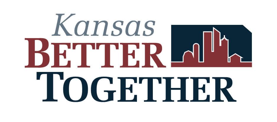 Better Together PSA
