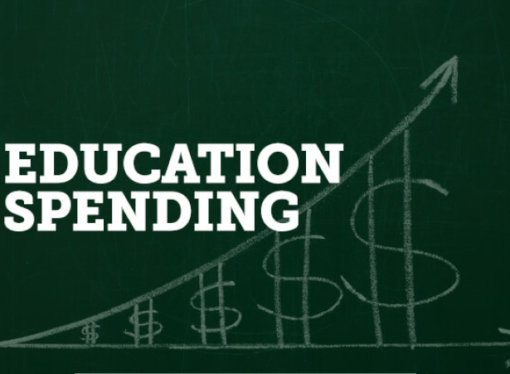 Don't expect federal COVID money to improve student performance