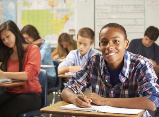 NEA pledges $127K to promote critical race theory