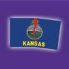 Kansas Tax Experiment – Not a cautionary tale but lessons to be learned