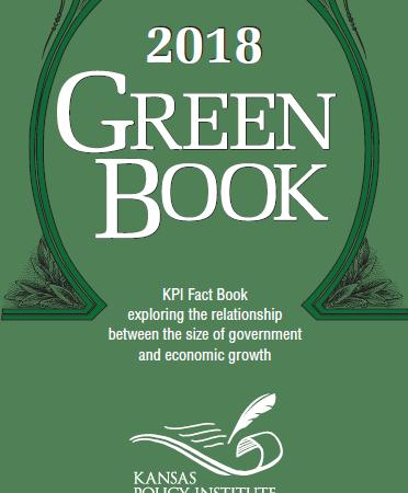 2018 Greenbook