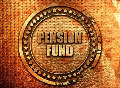 KPERS pension distribution creates 327 new 'millionaires'