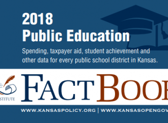 2018 Public Education Factbook