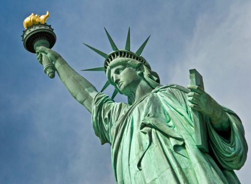Lifetime Freedom Index scores set new lows