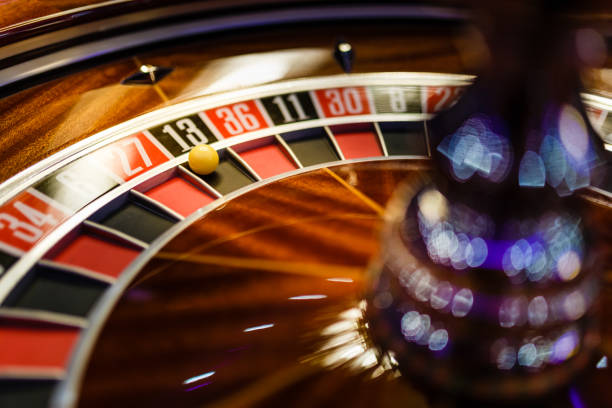 Gambling with Taxpayers' Paychecks, Consensus Revenue Estimating Needs Reform