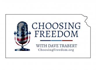 "KPI launches first episode of ""Choosing Freedom"""