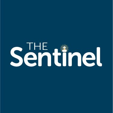 KPI acquires The Sentinel