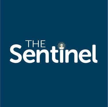 KPI acquires The Sentinel