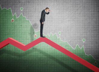 New county data underscores struggling Kansas economy