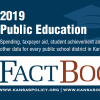 KPI Releases 2019 Public Education FactBook