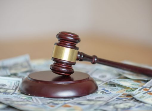 School funding decision doesn't end litigation