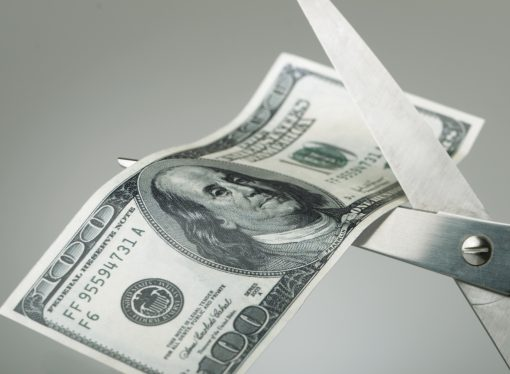 2019 state payroll: $2.17 billion, up 5%