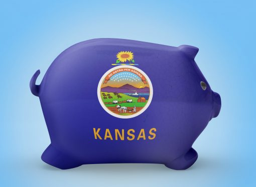 Legislature could turn incoming fiscal shortfall into savings