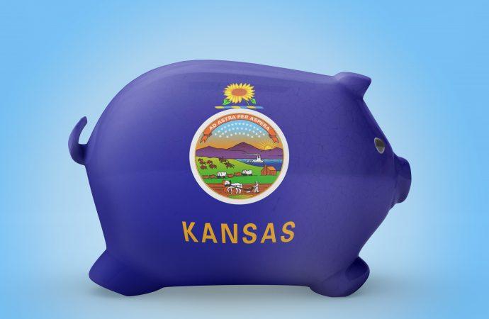 Legislature could turn incoming fiscal shortfall into savings