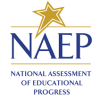 NAEP scores – double trouble for Kansas students