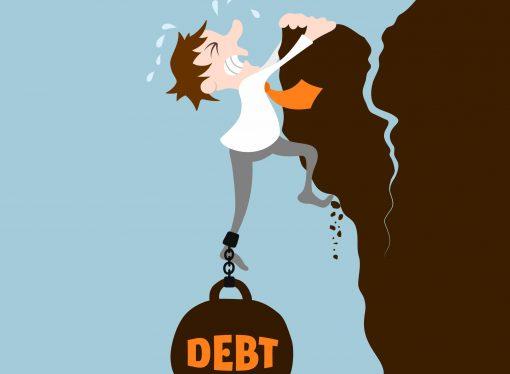 School debt sets new records in Kansas