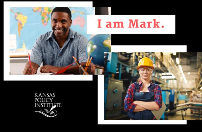 Who is Mark Janus?