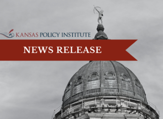 Press Release: Special session held after property tax reform bill vetoed