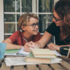 An open letter to parents as teachers