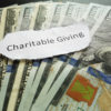 Kansas law threatens charitable giving during COVID-19 outbreak