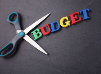 School budgets: savings opportunities abound