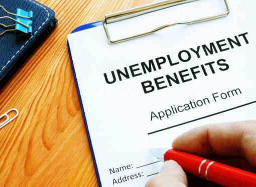 Will Kansas unemployment benefits stall re-opening?