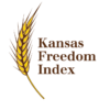 2020 Kansas Freedom Index