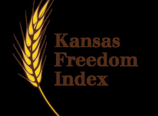 2020 Kansas Freedom Index