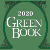 Green Book 2020: Understanding Kansas Property Tax Burdens