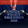 Candidate briefings offer information for politicians & citizens