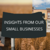 COVID Survey: Small businesses fighting for survival in Kansas