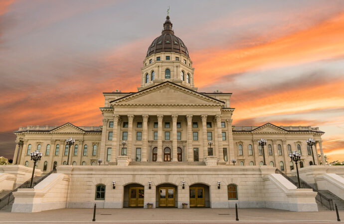 Legislature must protect small sellers from Governor's unilateral action