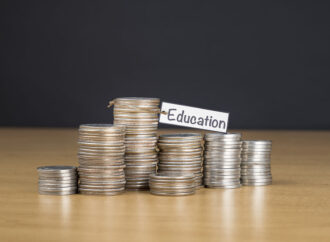 COVID-related reduction in student enrollment will not impact school financing