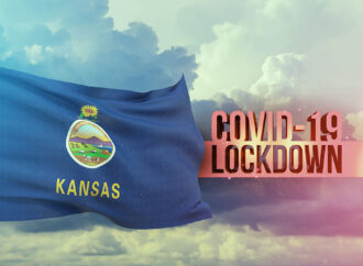 It's Official: Lockdown made Kansans poorer