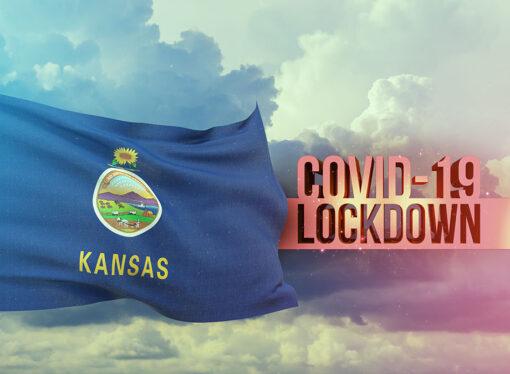 It's Official: Lockdown made Kansans poorer