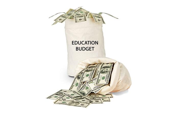 Proposed increased federal education spending won't help kids