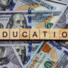 Student weightings add over $1.4 billion in education expenditures