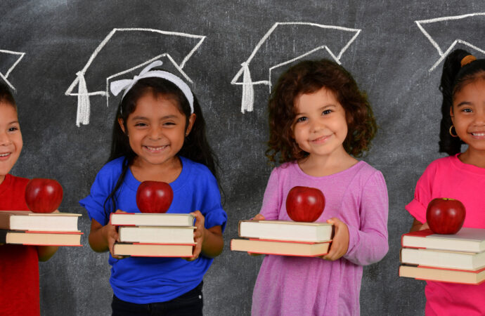 Kansas kids need money-follow-the-child programs