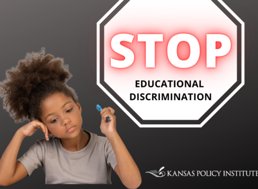 School boards ignore income and racial educational discrimination