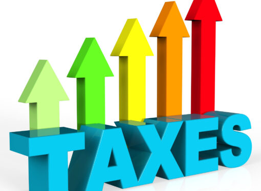 Subsidies give Kansas the highest effective tax rates on mature businesses