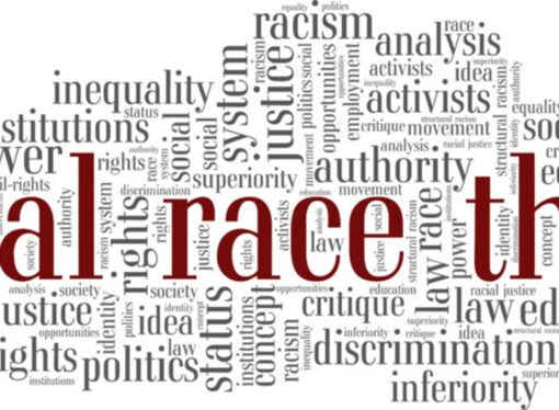 Schools should educate, not indoctrinate with critical race theory