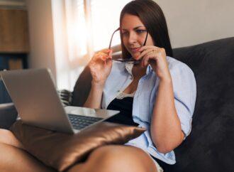 Helping Kansans by Rethinking Taxes Around Remote Work